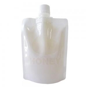 HONEY 袋裝泡泡浴-白葡萄酒味