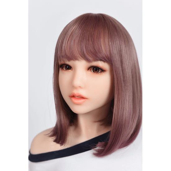 Artetokio Real Love Doll 145cm