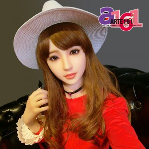 Artetokio Real Love Doll 160cm