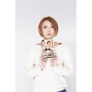 HEAVEN's GIRL-LUXURY HOLE-櫻井步