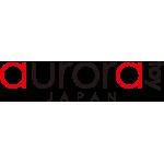 Auroratoy