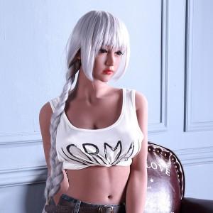 Love-Doll - 158CM Linh