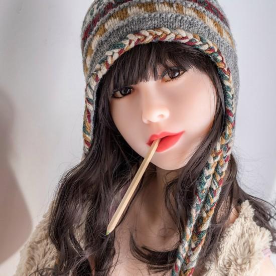 Love-Doll - 165CM Mandy