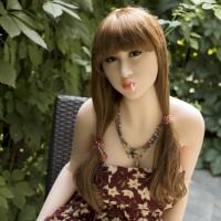 Love-Doll - 168CM Kaman