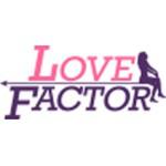 Lovefactor
