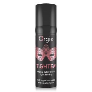 Orgie Tighten Tight Gel 15ml