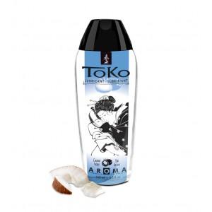 SHUNGA春畫 TOKO 椰子水香氣潤滑劑
