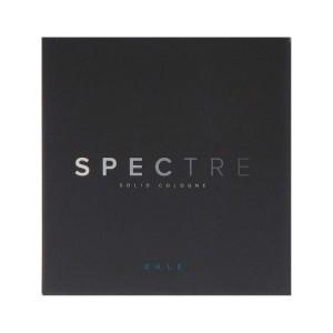 Spectre Zale Solid Cologne 25g