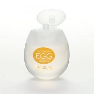 EGG自慰蛋絲柔水溶性潤滑油