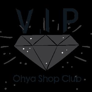 VIP PRIVILEGE PROGRAM