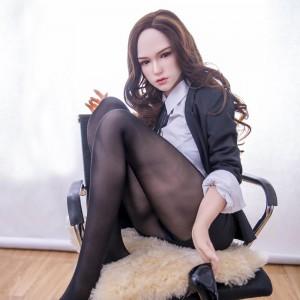 Love-Doll - 162cm Ann
