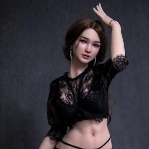 Love-Doll - 162cm Lala