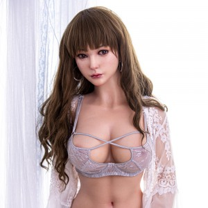 Love-Doll - 162cm Pandora