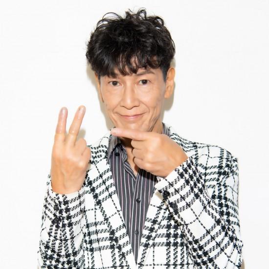 YUBIDOM for Couple 男情侶手指套-20片