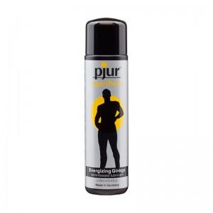 pjur superhero EnergizinGinkgo 30ml Water-based Lubricant