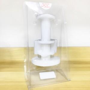 RENDS PISTON HEAT IR 智能加熱全自動6段伸縮活塞機-杯膽