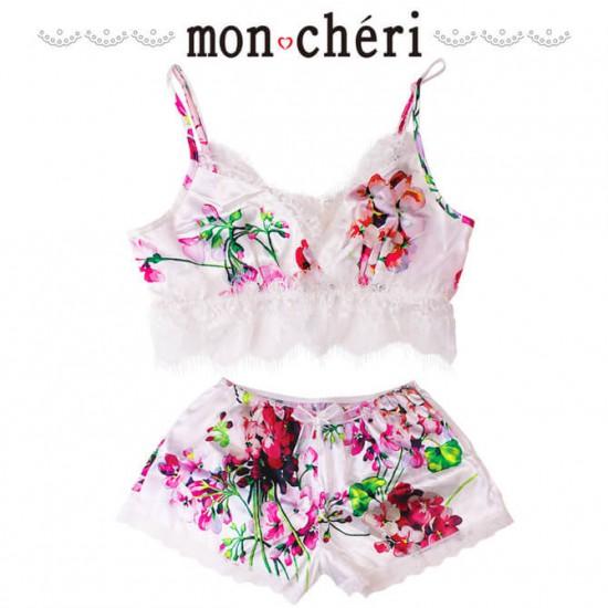 Mon Cheri 家居服mor0001