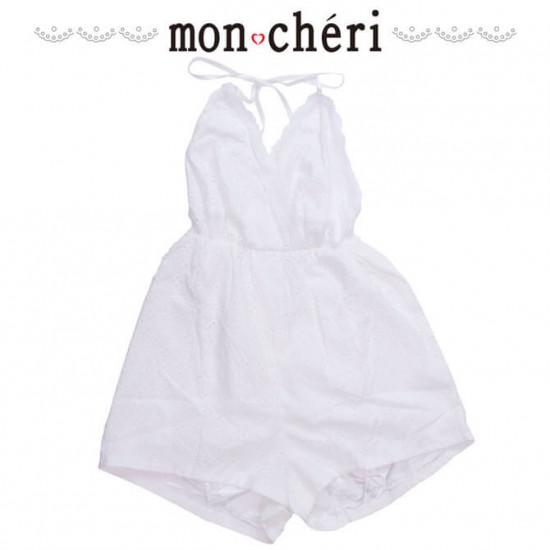Mon Cheri 家居服mor0009