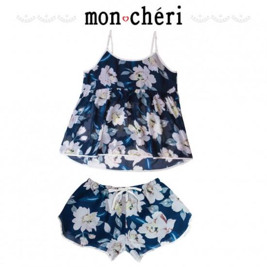 Mon Cheri 家居服mor0011