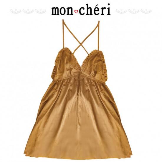 Mon Cheri 家居服mor0012