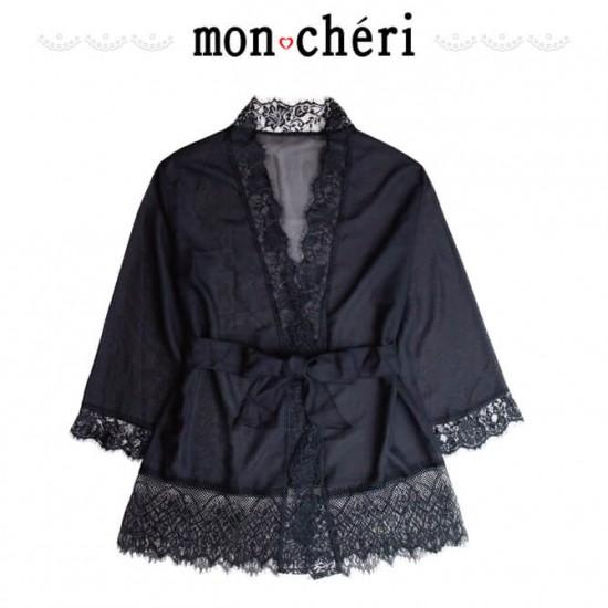 Mon Cheri 家居服mor0015