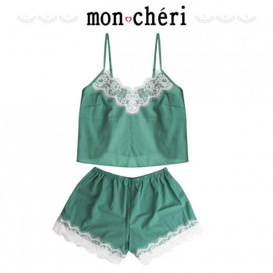 Mon Cheri 家居服mor0016