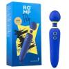 ROMP-Flip Massager 6 Intensity 4 Vibrating