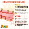 SSI-日本製造 × 3D骨骼系-優尤醤